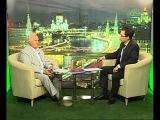 Беседа с проф. А.И. Осиповым. Часть 1. Евангелие от Марка. Эфир от 22 июля 2015