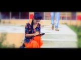 New Punjabi Songs Maari Rajneeti Sarkaara Di Latest Punjabi Songs