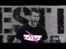 WWE CM Punk Titantron 2014 [Custom] [HD]
