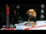 (77 кг) Азизбек Шарипов (2-0, «Kuznya & AP promotion»,) vs Ильяс Якубов