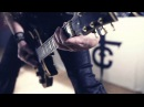 FREEDOM CALL - Union Of The Strong (OFFICIAL VIDEO)