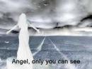 Type o Negative - Angel