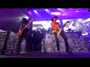 Scorpions -- Still Loving You Wind Of Change When The Smoke [[ Official Live ]] HD