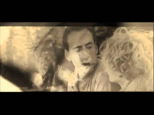 Allen Lande - Eternity - City Of Angels