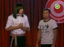 Comedy Club UA - Мати i син