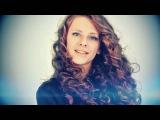 Лиза Арзамасова - Я твое солнце.mp4