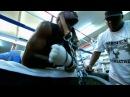 Спорт и мотивация Флойд Мейвезер Training Motivation Floyd Mayweather Get Money