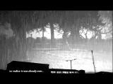 Woods of Ypres - Alternate ending - lyrics
