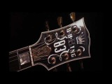 BB King - See That My Grave Is Kept Clean