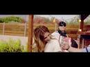 Βασίλης Μπατής - Εχω Χαρά Και Πάω / Το Μαντήλι Official Video Clip Exo Xara Kai