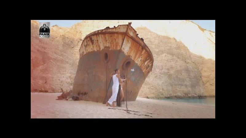 Κώστας Μαρτάκης Πες Το Ναι Kostas Martakis Pes to Nai Official Music Video