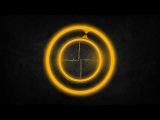 J Viewz - Far Too Close (Pegboard Nerds Remix)