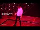150315 EXO'luXion Baby don't cry SEHUN