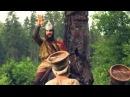 Нереальная история - ДПС - Княжеский наказ