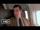 Scent of a Woman - Frank's Pearls of Wisdom (1992)