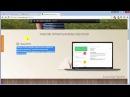 Мастерская Joomla 7 Создаем красивый landing page на Joomla Практика