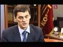 Шаги к успеху Александр Карелин