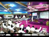 'Giving The Key To Blessings' by Pastor Apollo C. Quiboloy  Sounds of Worship  SMNI