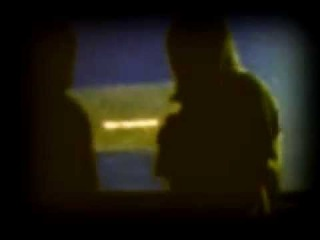 Гуталин Фамилия, Цокольный R - давай завтра не было (the best underground rap)