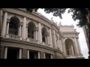 Прогулка по Одессе. группа Чиж и Ко. avi