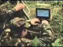 Комплекс управляемого вооружения Краснополь М