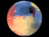 Metamatics - Vanishing Point