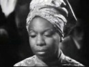 Nina Simone - I put a spell on you (1968)