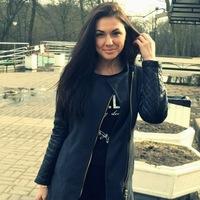 Валерия Вольская
