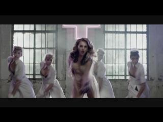Tamta - Unloved (Official Video Clip)