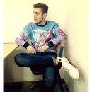 Гоша Маркарян фото #38