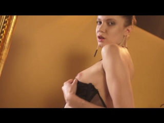 Секс видеочаты виртуальный секс