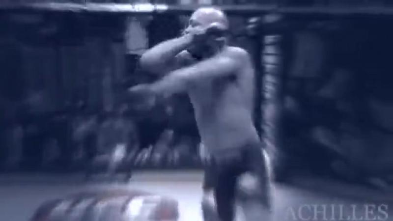 UFC Utimate Knockouts MMA UFC BELLATOR