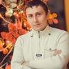 Alexander Cherednik