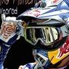 Viking MX© Motocross