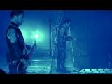 Rammstein - Engel. Одно из самых эффектных выступлений!