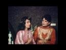 Как три мушкетера / Jagir 1984 Индия