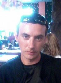 Алексей Найденкин