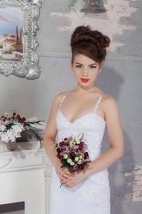 Костюм для венчания женский с доставкой