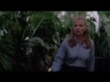 РУКА, КАЧАЮЩАЯ КОЛЫБЕЛЬ / The Hand That Rocks The Cradle [1992]