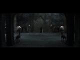 Королева проклятых/Queen of the Damned (2002)