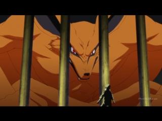 Наруто: Ураганные хроники 432/ Naruto: Shippuuden - 2 сезон 432 серия[Ancord] русская озвучка