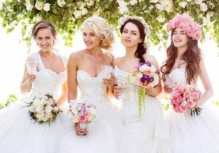6549d8f5eec4 Свадебный салон Noviano   ВКонтакте