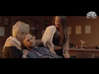 Потап и Настя feat Бянка - Стиль собачки