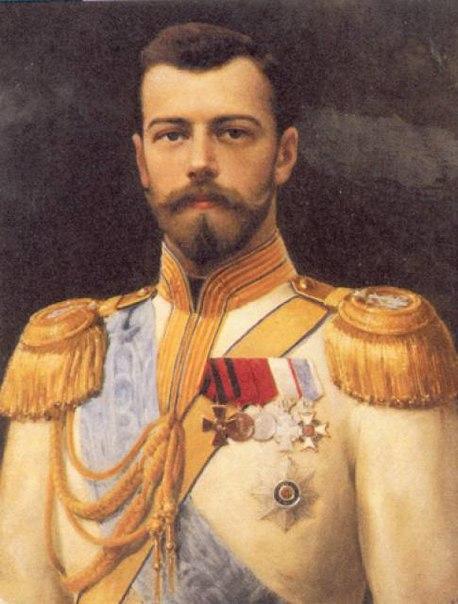 alexander iis title as tsar liberator essay