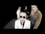Radius21 & Samandar - Arzanda_HIGH