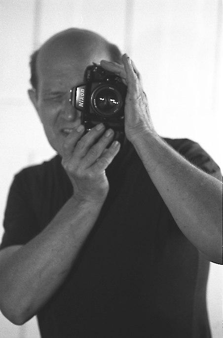 Helmut Schwengler