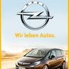 Opel Russia