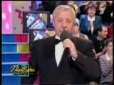 staroetv.su|Поле чудес (ОРТ, 22.12.2000)