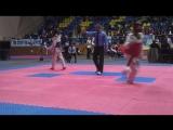 Насиковский_Маслак(красный) 4 раунд(золотой бал) ФИНАЛ