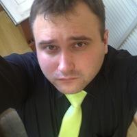 Александр Бережнев